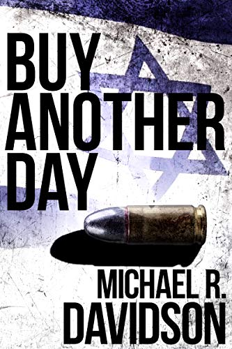 Buy Another Day