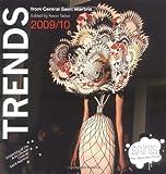 Trends 2009/10, , 1906388229