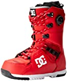 thirtytwo Men's Exit Snowboard Boot