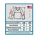 Boys-NHL-Anaheim-Ducks-Hockey-Jersey-Sweater