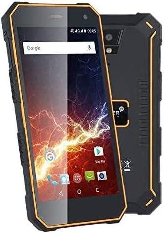 myPhone Hammer Energy 5