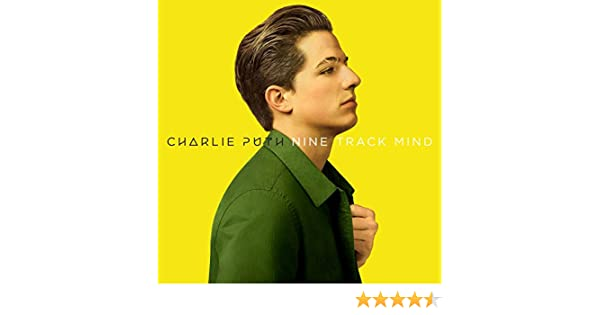 marvin gaye charlie puth mp3 download skull