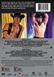 Buy Magic Mike/Magic Mike XXL (2pk)