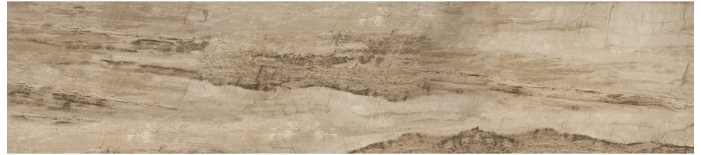 12 x 36 Muddy Banks Dal-Tile 8361L-RM93 River Marble Tile