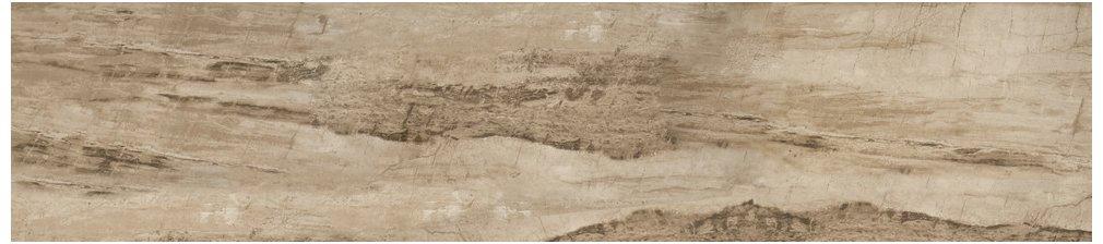 Dal-Tile 8361L-RM91 River Marble Tile, 12'' x 36'', Sandy Flats by Daltile
