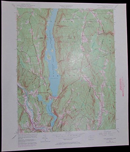 new-hartford-connecticut-farmington-river-vintage-1972-old-usgs-topo-chart