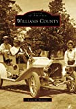 Williams County (OH) (Images of America)