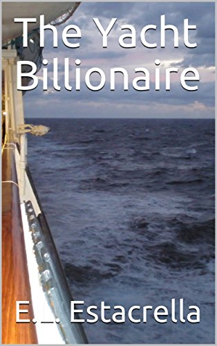 the-yacht-billionaire