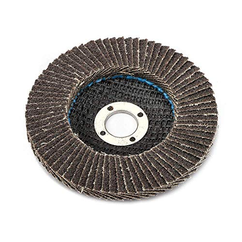 Best Abrasive Tool Room Grinding Wheels Buying Guide Gistgear