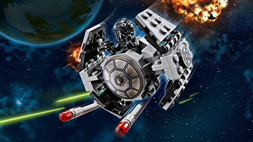 LEGO-Star-Wars-Set-TIE-Advanced-Prototype-multicolor-75128