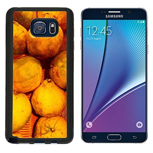 msd-premium-samsung-galaxy-note-5-aluminum-backplate-bumper-snap-case-quot-uniq-fruit-quot-from-jama