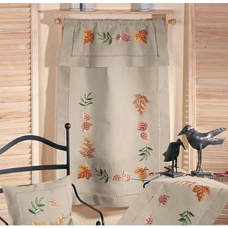 """No más de toalla de cocina """"agricultores en"""" maravillosa con diseño de flores"""
