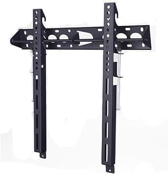 37-60 pulgadas soporte de pared de uso general soporte de montaje ...