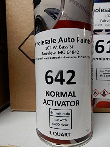 urethane-medium-dry-clear-coat-paint-activator-hardener-642-1-quart-can-wholesale-auto-paints-car-tr