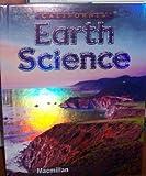 California Earth Science, Jay K. Hackett, 0022843817