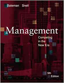 Management : leading & collaborating in a competitive world