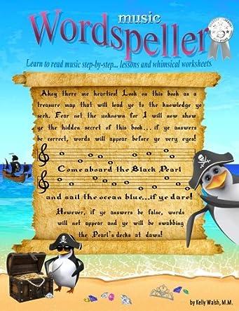 Wordspeller