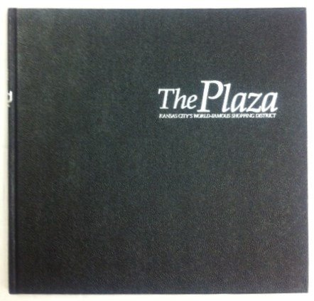 The Plaza: Kansas City's World-Famous Shopping District - Kansas Plaza City Shopping