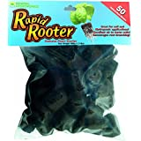 General HydroponicsGH3255 General Hydroponics Rapid Rooter Replacement Plugs