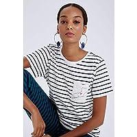 Moda na Amazon.com.br  Camisetas e Blusas bcc88c781e278