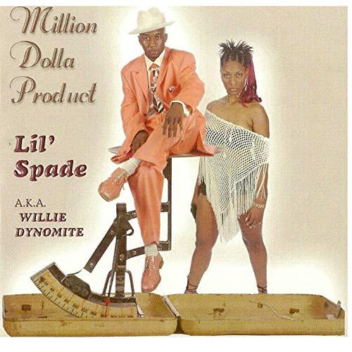 (Million Dolla Product [Explicit])