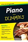 https://libros.plus/piano-para-dummies/
