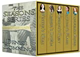 The Seasons Series: Complete Box Set (English Edition)