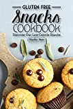 Martha Stone Low Calorie Cookbooks - Best Reviews Guide