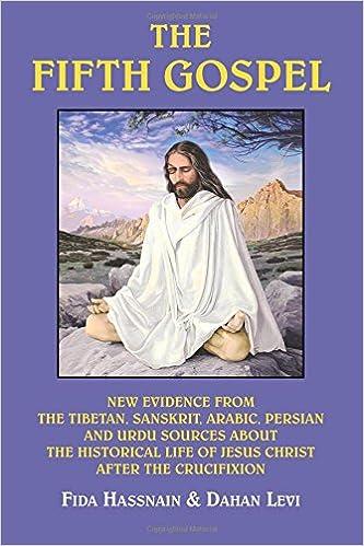 free download christian songs in urdu