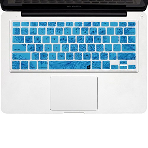 masinor-silicone-keyboard-cover-ultra-thin-keyboard-skin-for-macbook-air-13-macbook-pro-with-or-with