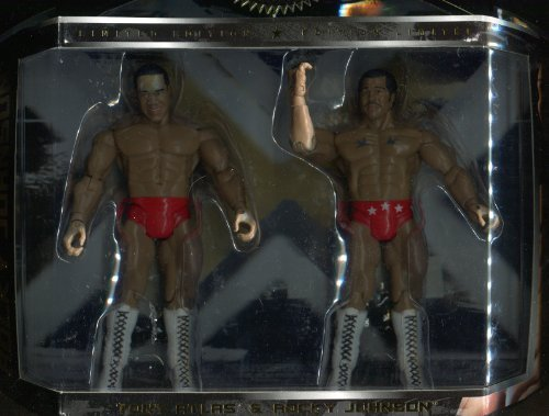 wwe-classic-super-stars-limited-edition-tony-atlas-rocky-johnson-jakks-2008