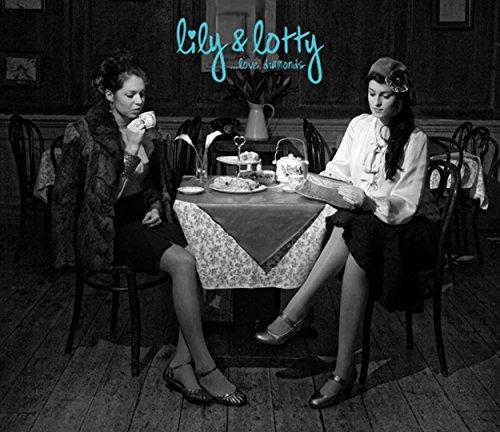 Lily & Lotty Sterling Silver Girls Dolly Bracelet of Length 14cm