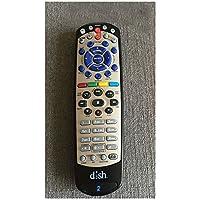 Dish Network 21.1 #2 UHF Satellite Receiver Remote Control !