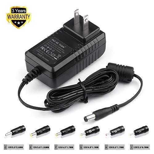 digital adapter comcast - 4