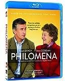 Philomena [Blu-ray] (Bilingual)