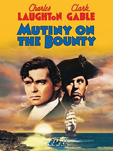 (Mutiny on the Bounty (1935))