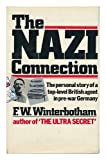 The Nazi Connection, F. W. Winterbotham, 0060146869