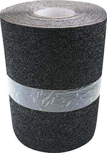 Vicious Griptape - Black Roll - 60' x 11''