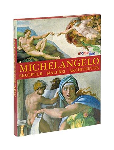 michelangelo-skulptur-malerei-architektur