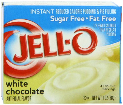 jell-o-sugar-free-instant-pudding-and-pie-filling-white-chocolate-1-ounce-boxes-pack-of-6