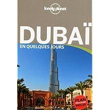 Dubai en quelques jours -2e ed.