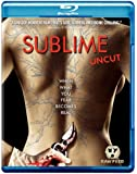Sublime (2007) [Blu-ray]