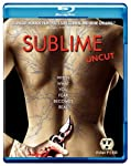 Cover Image for 'Sublime (Unrated)'