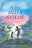 Perry Angel's Suitcase (Kingdom of Silk)
