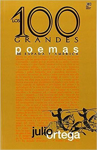 Los grandes poemas (Spanish Edition)