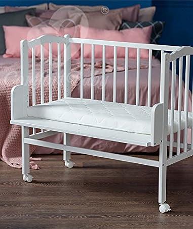Comfort Baby® Lit d'appoint Plus ComfortBaby 00WX