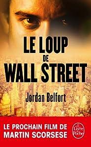 "Afficher ""Le loup de Wall Street"""