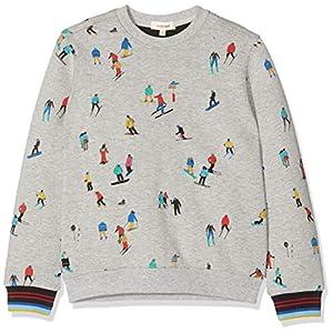 Catimini Girl's Sweatshirt