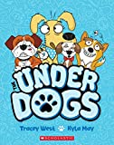 The Underdogs #1
