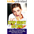Weight Loss - Ten Steps to Conquering Night Eating Syndrome: And Preventing Other Eating Disorders While Losing Weight (Food  Addiction, Overeating, Eating Disorders, Healthy Living)